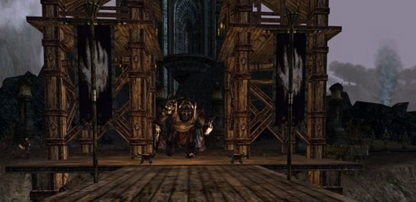 Instance finder coming to LotRO in Update 5