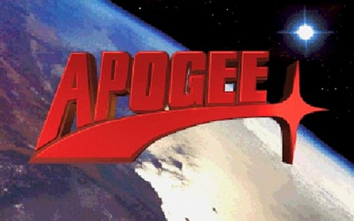 Apogee opens online store, peddling its classics