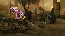 Free-to-play Ascend: Hand of Kul out tomorrow on XBLA