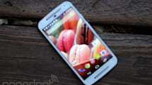 Motorola's best budget smartphone just got even better