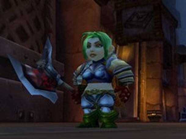 Breakfast Topic: Silly, unconventional, and amazing dungeon runs