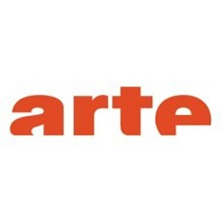 ARTE HD launching on SES Astra July 1