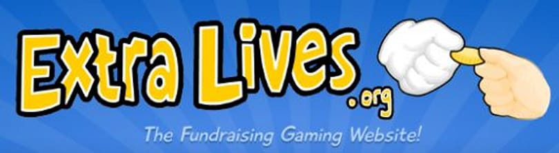 ExtraLives aims to hit $100K for charity with Pokémon marathon this weekend