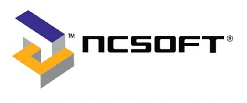 NCsoft Europe launches first podcast