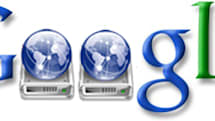 Google gDisk to become official service?