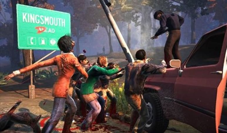 Next beta weekend for The Secret World announced