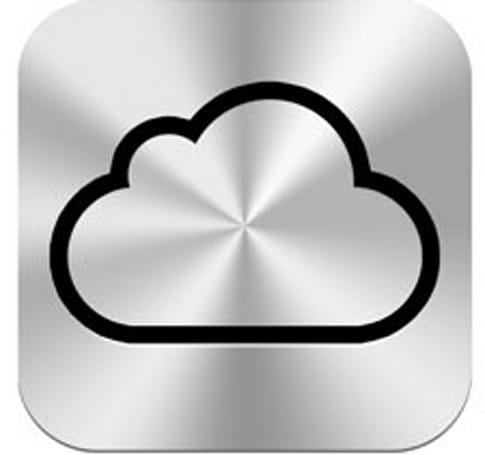 Innovative Automation targets iCloud in patent lawsuit