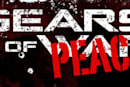 Reminder: Gears of Peace bidding over in a few minutes!