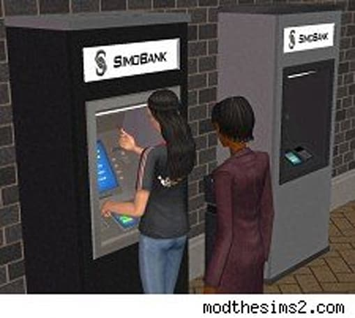 EA-Land to refund in-game ATM transactions