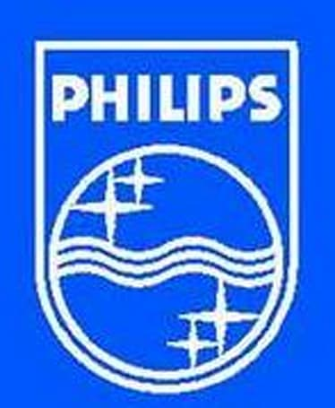 Philips reportedly finds buyer for semiconductor unit