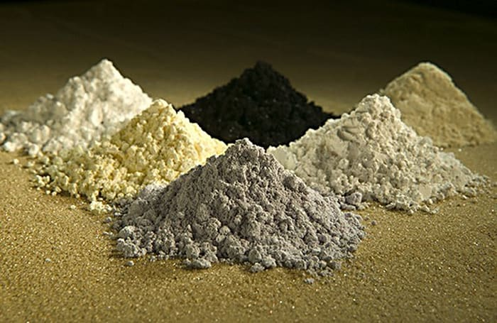 China tightens hold on rare earth exports, markets soar