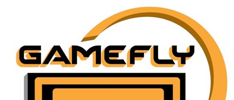 GameFly to publish iOS and Android games, launch 'GameStore' for Android