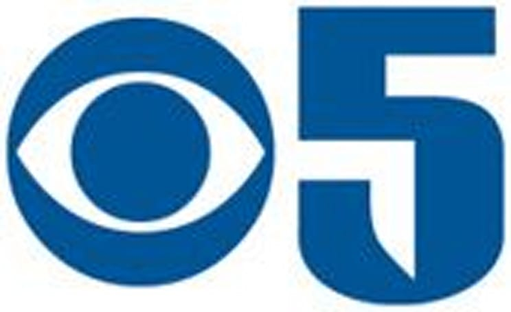 San Francisco's CBS affiliate (KPIX) flips newscasts to HD