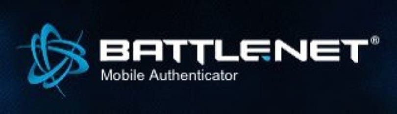 Updates to the iPhone mobile authenticator