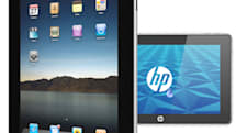HP to undercut iPad price, iPad to undercut Amazon e-books prices, Courier to rule them all?