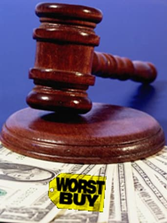 Best Buy sued over shady intranet site