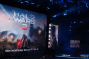 'Halo Wars 2' takes the series back to its roots next February