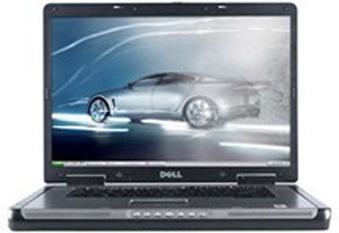 Dell snaps Penryn chips into Precision M6300, X9000 included