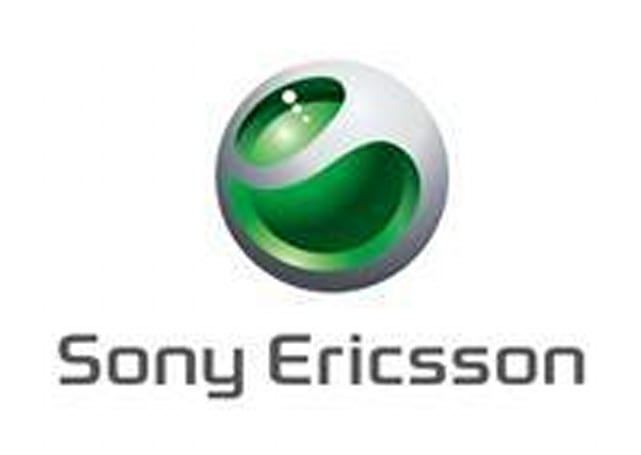 Sony Ericsson to launch new phones June 14th?