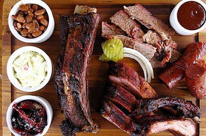 The Guild Counsel: What barbecue teaches us about raid leadership