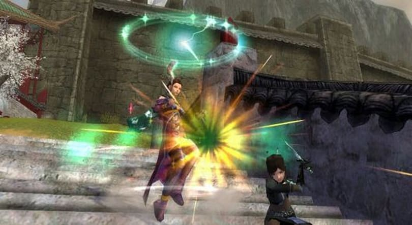 Guild Wars discontinuing support for old operating systems