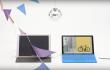 Microsoft schaltet wieder Anti-iPad-Werbung