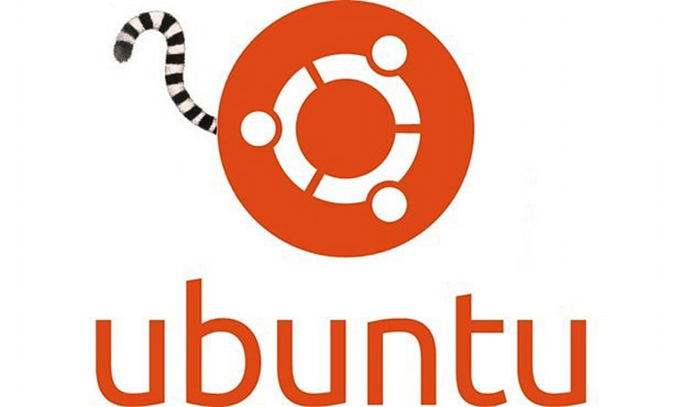 Ubuntu 13.04 will be called Raring Ringtail, emphasize mobile and battery life
