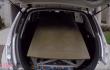 E-Auto-Vergleich: Wer hat den größeren Kofferraum