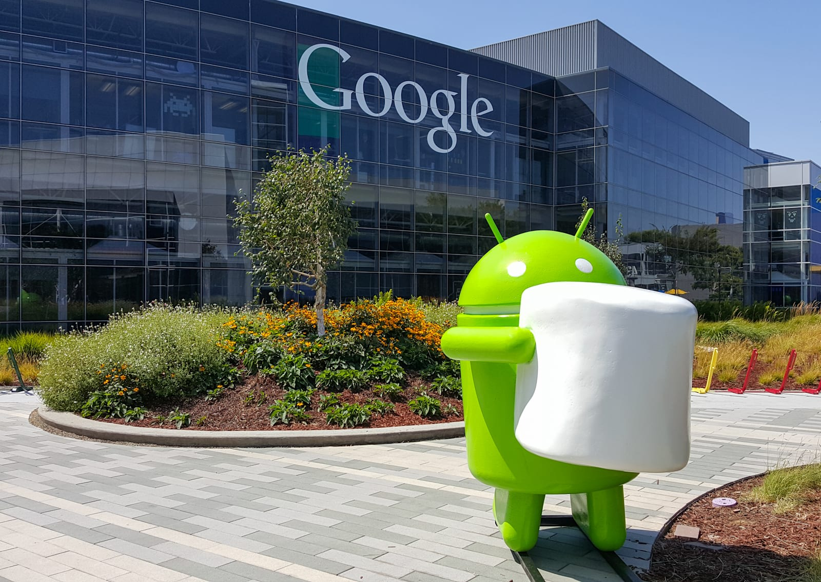 Android malware from Chinese ad firm infects 10 million devices