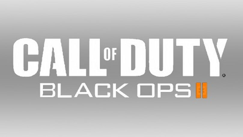 Black Ops 2's PC specifications herald end of Windows XP support