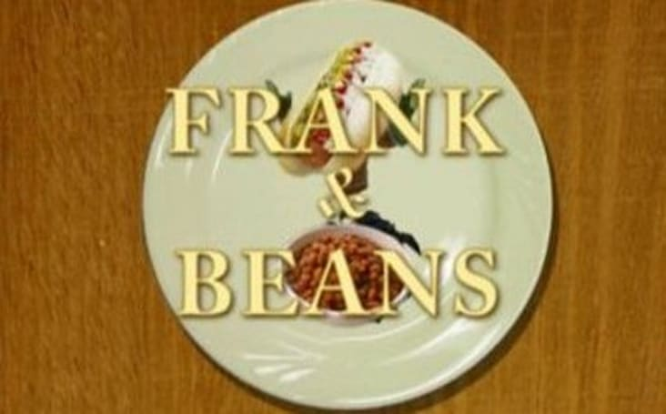WoW Moviewatch: Frank & Beans: Turtle Boat