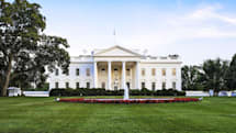 White House launches neighborhood-building open-data project