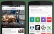 Neues Google Newsstand zeigt Nachrichten basierend auf persönlichen Interessen
