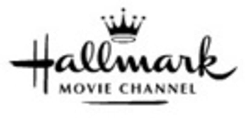 HD version of Hallmark Movie Channel coming in Q1 2008