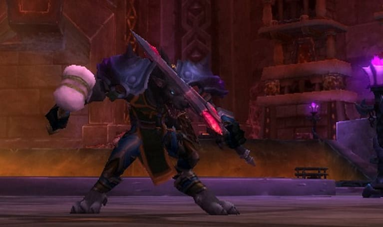 The Care and Feeding of Warriors: Cataclysm gear guide -- dungeons
