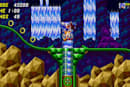 Remastered Sonic the Hedgehog 2 hits Android, iOS tomorrow with bonus Hidden Palace Zone