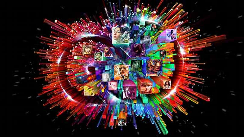 Adobe recovering from massive Creative Cloud failure