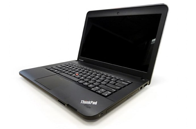 Lenovo intros the ThinkPad Edge E431 and E531 with new trackpad, charging connector (video)