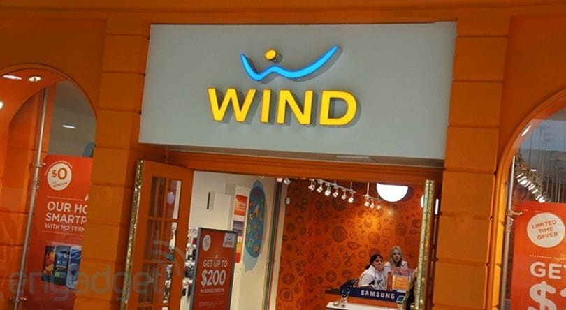Fongo makes a very public bid for control of Wind Mobile