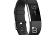 Durchgesickert: Fitbit Charge 2 und Flex 2