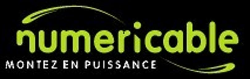 France's Numericable debuts 1080p full HD VOD