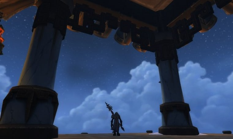 20 best addons for Mists of Pandaria achievements