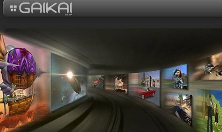 Gaikai signs multi-year licensing deal with EA