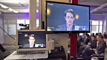 NBC: Russia 'considers' sending Snowden back to US