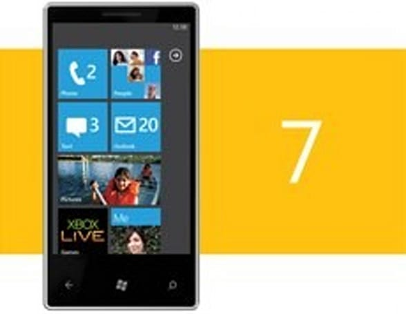 Microsoft announces ten Windows Phone 7 handsets for 30 countries: October 21 in Europe and Asia, 8 November in US (Update: Video!)