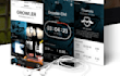 Tracks: Fitness App verbindet Gameszenarien mit Lauftraining