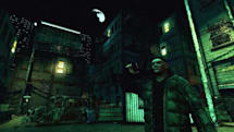 Atlus and Kalypso join forces to publish Dark, Omerta, more in NA