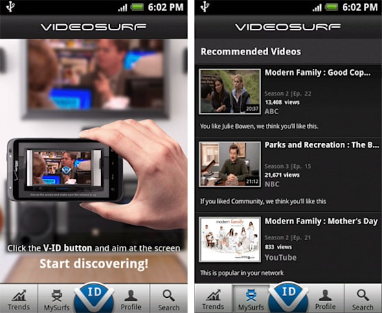 Microsoft acquires VideoSurf, promises to bring better video search and discovery to Xbox Live
