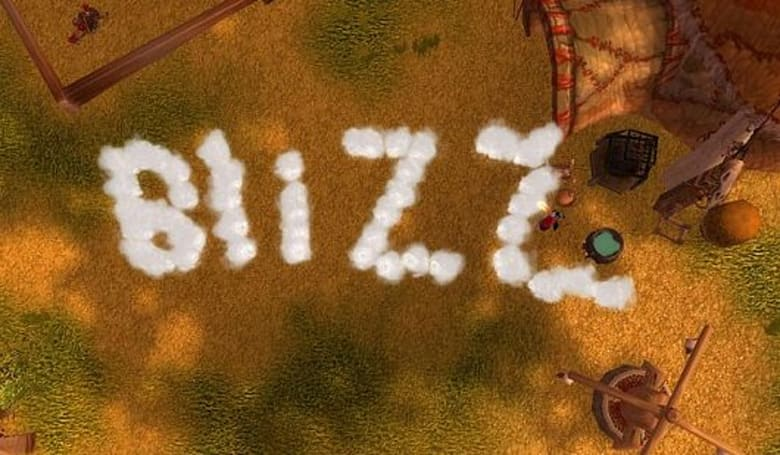 Ask Massively: You can't cover WoW because of reasons