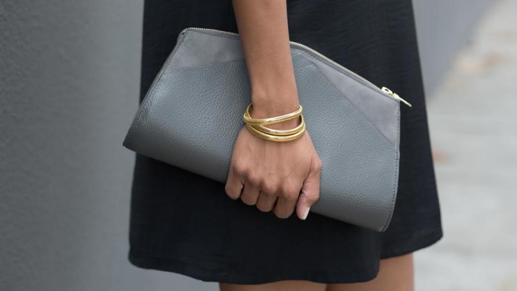 Shop this video: Look for less designer cobra bracelets